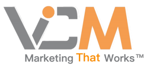 VICM MARKETING GROUP Logo